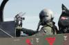 Letalska šola uspešna na mednarodni vaji Allied Strike 2011 v Nemčiji