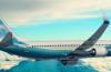 Boeing lansiral projekt 737 MAX