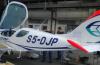 Letalska šola Adrie Airways posodoblja floto