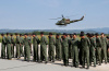Letalsko tehnična enota obeležila dan enote