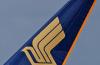 Po svetu leti že osemdeset letal A380