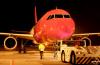 Z zimskim voznim redom se vrača Wizz Air