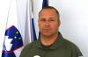 Intervju : poveljnik 15. polka vojaškega letalstva, podpolkovnik Bojan Brecelj