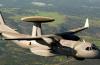 Airbus pričel testne lete z posodobljenim krilom ne letalu C295