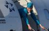 Adria Airways najema dve letali CRJ900 NextGen