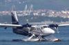 Prva komercialna proga s hidroplanom v Evropi