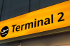 Heathrow v boju s konkurenco kmalu z močnejšim orožjem - novim terminalom 2