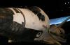 Najdražje jadralno letalo na svetu