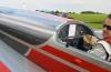 Izkušnje in preudarnost sta pogoj za varno letenje – intervju s Petrom Podlunškom