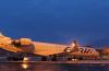 Adria Airways raste
