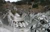 29 let od tragedije na Korziki