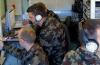 Dan rodu zračne obrambe Slovenske vojske