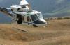 Policija Agusta Bell AB-212