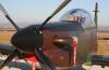 Vojaški letalci praznujejo