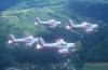 Letalska šola Slovenske vojske