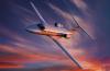 Civilno letalstvo