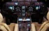 Dassault Aviation Falcon 50EX