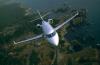 Gulfstream Aerospace G200