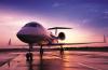 Gulfstream Aerospace GIV-SP