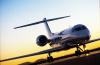 Gulfstream Aerospace GV
