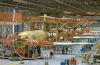 Boeing B717-200 (McDonnell Douglas MD-95-30)