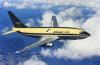 Boeing B737-600/-700/-900/-MAX