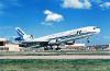 Boeing (McDonnel Douglas) MD-11