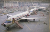 McDonnell Douglas DC-9