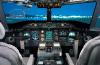 Bombardier dash 8 Q-400