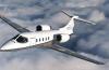 Bombardier learjet 31A
