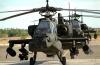 Boeing AH-64D apache longbow (McDonnell Douglas, Huhges)