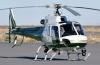 Eurocopter AS 350B2 écureuil