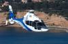 Eurocopter EC 155B1 (AS 365N4 dauphin)