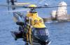 Eurocopter AS 332L1 super puma/EC 725 cougar mk. II