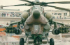 Mil Mi-28 »havoc«