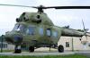 Mil Mi-2 »hoplite«