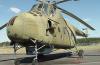 Mil Mi-4 »hound«