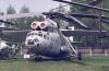 Mil Mi-6 »hook«
