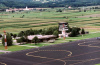 Letališče Edvarda Rusjana Maribor