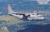 EADS CASA CN-235 in C-295