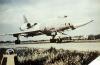 Tupoljev Tu-22 »blinder«