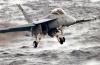 Boeing F/A-18A hornet