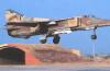 """Mikojan Gurjevič MiG-23 in MiG-27 """"flogger"""""""