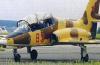 Mikojan Gurjevič Mikojan MiG-AT