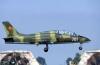 Avioane IAR-99 soim