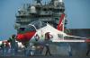 Boeing/BAe Systems T-45C goshawk