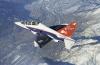 Jakovljev Jak-130