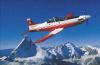 Pilatus PC-7 turbotrainer