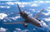 Boeing B737 AEW&C wedgetail